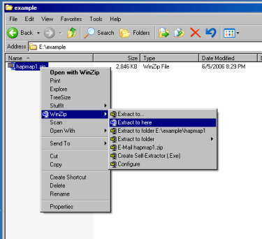 PLINK: Whole genome data analysis toolset